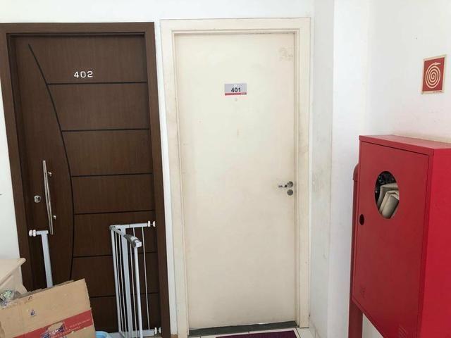 Apartamento no centro de Ananindeua - Foto 3