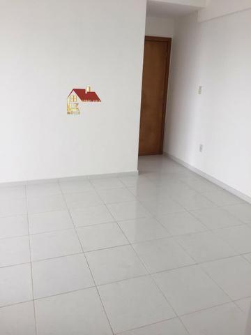 Apartamento - Umarizal - 75 m² - 02 Quartos - Foto 16