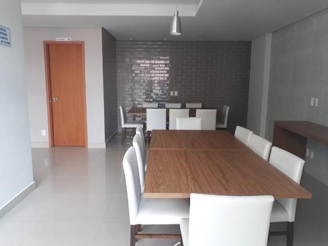 Apartamento 2 Quartos 1 Suite (Oportunidade)