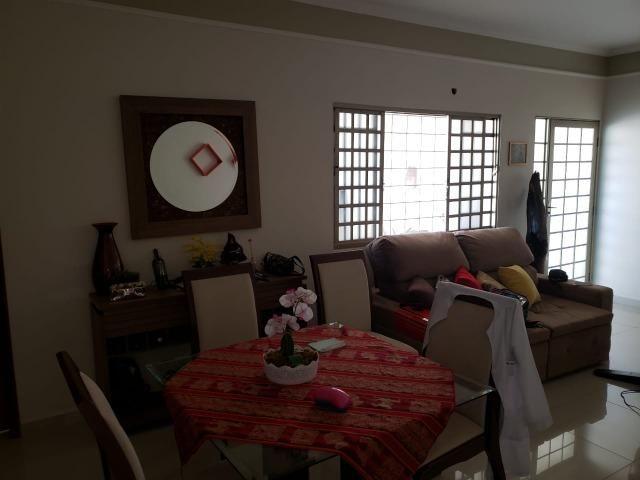 Oportunidade Imperdível! Casa no Dom Camilo, Melhor Região de Serrana com 176m² - Foto 3