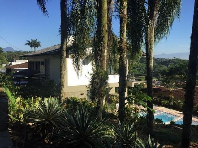 Casa à venda com 2 dormitórios em América, Joinville cod:15972N/1