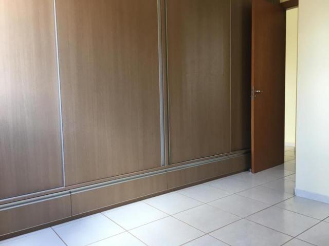 Apartamento à venda com 2 dormitórios cod:11606 - Foto 4