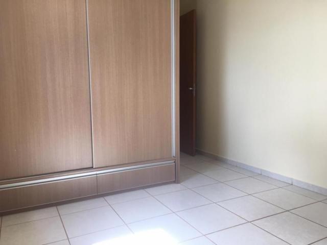 Apartamento à venda com 2 dormitórios cod:11606 - Foto 16