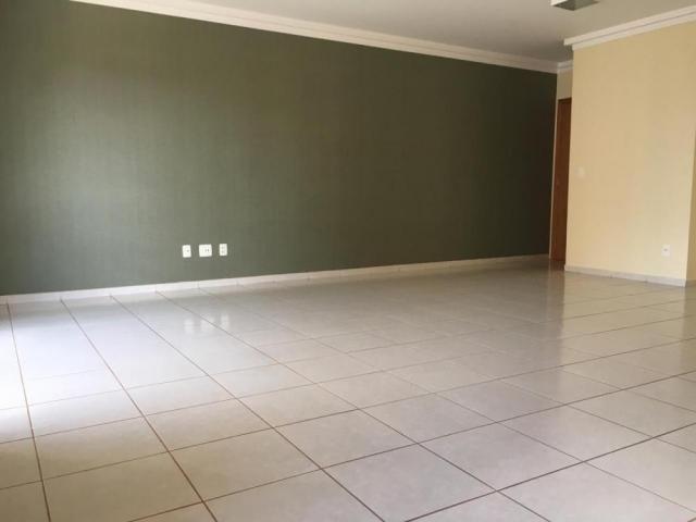 Apartamento à venda com 2 dormitórios cod:11606 - Foto 5