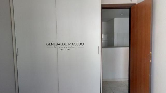 Apartamento, Conceição, Feira de Santana-BA - Foto 5
