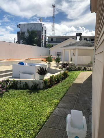 Casa beira mar ilha de Itamaracá - Foto 2