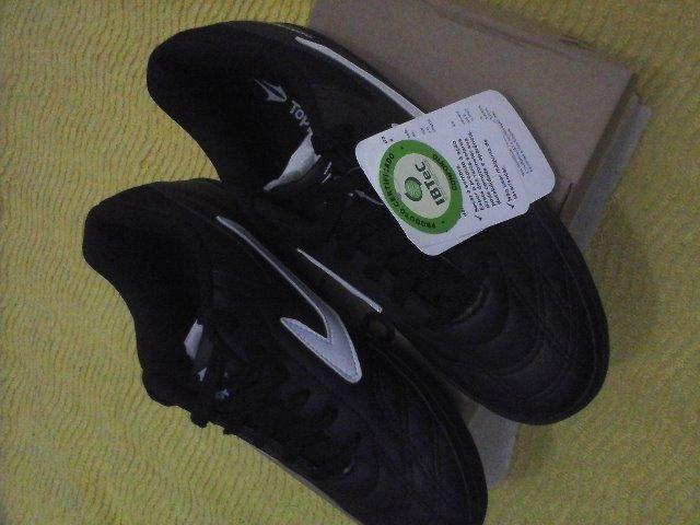 2dbbd58c586 Tenis Topper novo na caixa sem uso tamanho 39 - Roupas e calçados ...