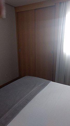 Flat residencial à venda, centro, santo andré. - Foto 3