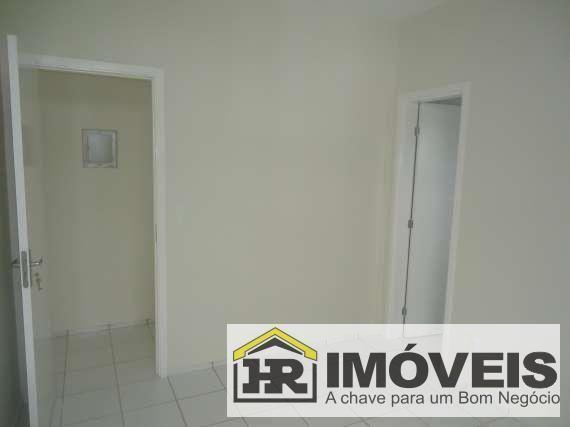 Apartamento para Venda em Teresina, SANTA ISABEL, 3 dormitórios, 2 suítes, 3 banheiros, 3  - Foto 12