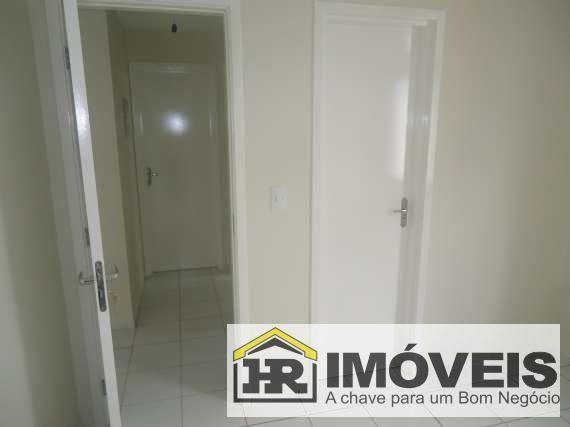 Apartamento para Venda em Teresina, SANTA ISABEL, 3 dormitórios, 2 suítes, 3 banheiros, 3  - Foto 9