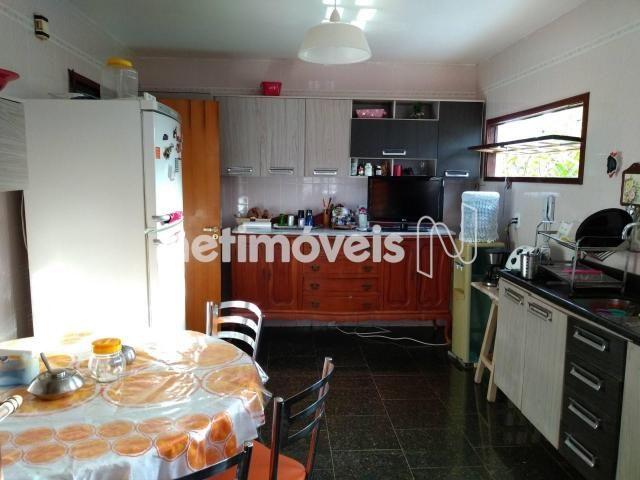 Casa de condomínio à venda com 3 dormitórios em Itapuã, Salvador cod:737170 - Foto 5