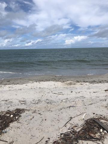 Terreno beira mar em Itamaracá - Foto 3