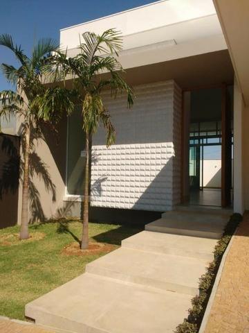 Imóvel Novo - Condomínio Reserva Esmeraldas - Foto 13