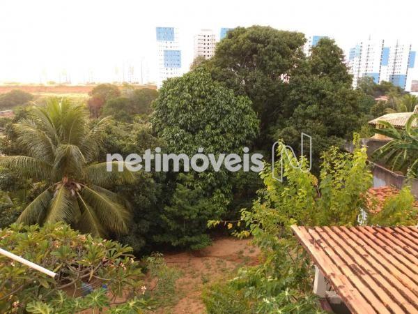 Casa de condomínio à venda com 3 dormitórios em Itapuã, Salvador cod:737170 - Foto 7