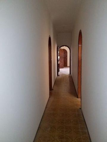 Casa Boa Vista aluga- se - Foto 3