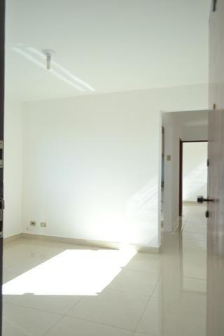 Um belo apartamento de 1 quarto, Setor Central, Goiânia-GO - Foto 8