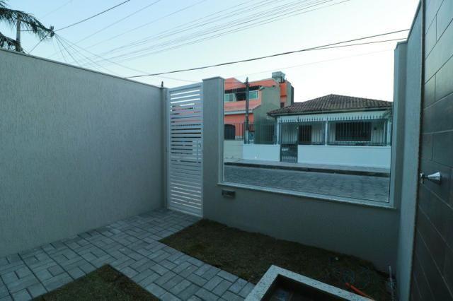 Imobiliária Nova Aliança! Vende Duplex Alto Padrão com Entrada para 2 Rua em Muriqui - Foto 17