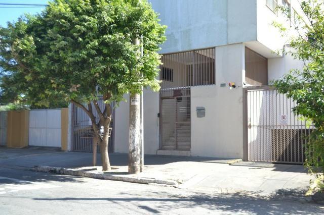 Um belo apartamento de 1 quarto, Setor Central, Goiânia-GO - Foto 2