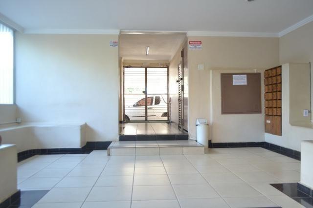 Um belo apartamento de 1 quarto, Setor Central, Goiânia-GO - Foto 4