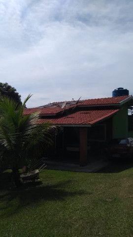 Permuto excelente chácara em São Pedro-SP, por imóvel em Piracicaba ou região - Foto 15