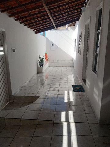 Financiamos - Casa com 3 dormitórios à venda, R$ 237.000,00 - Parque São Jorge - Rio Claro - Foto 15