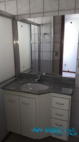 Apartamento com 3 quartos no Ed. Ione - Bairro Setor Bueno em Goiânia - Foto 7