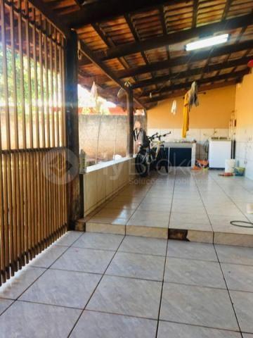 Casa com 2 quartos - Bairro Jardim Bonança em Aparecida de Goiânia - Foto 10