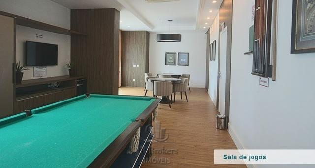 Apartamento 3 suítes em Balneário Camboriú - Foto 19