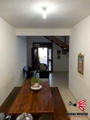 Casa à venda no bairro da Torre, com 4 quartos, próxima ao centro da cidade - Foto 12