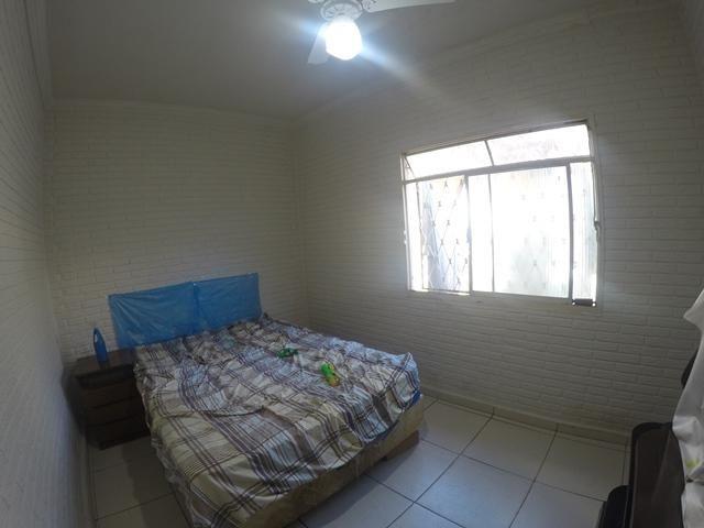 Casa à venda com 3 dormitórios em Santa terezinha, Belo horizonte cod:35560 - Foto 7