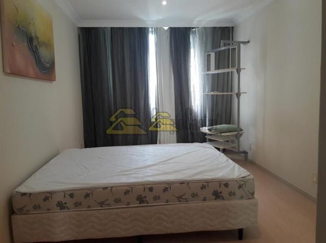 Apartamento à venda com 5 dormitórios em Copacabana, Rio de janeiro cod:SCV4563 - Foto 8