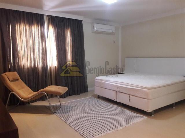 Apartamento à venda com 5 dormitórios em Copacabana, Rio de janeiro cod:SCV4563 - Foto 10