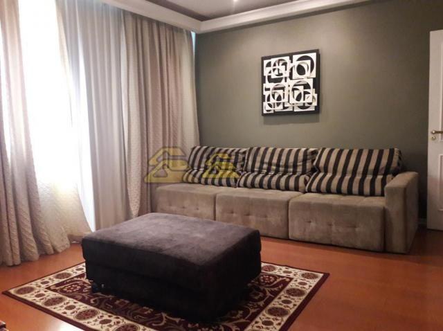 Apartamento à venda com 5 dormitórios em Copacabana, Rio de janeiro cod:SCV4563 - Foto 4