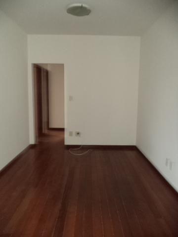 Apartamento à venda com 3 dormitórios em Ouro preto, Belo horizonte cod:2346 - Foto 2