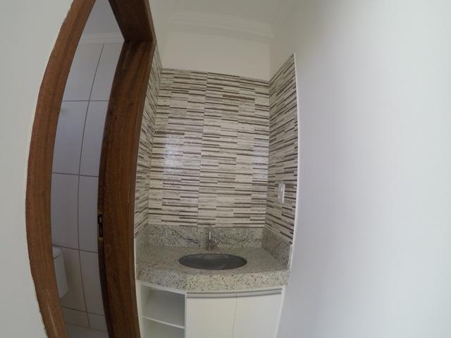 Apartamento à venda com 3 dormitórios em Santa terezinha, Belo horizonte cod:29229 - Foto 9
