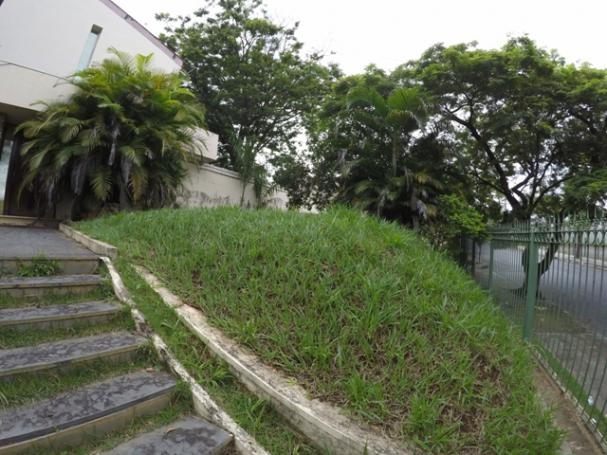 Casa para alugar com 5 dormitórios em São luiz, Belo horizonte cod:32729 - Foto 4