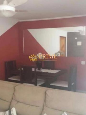 Apartamento à venda com 2 dormitórios cod:AP001622 - Foto 4