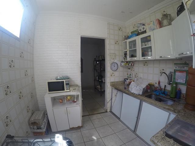 Casa à venda com 3 dormitórios em Santa terezinha, Belo horizonte cod:35560 - Foto 4