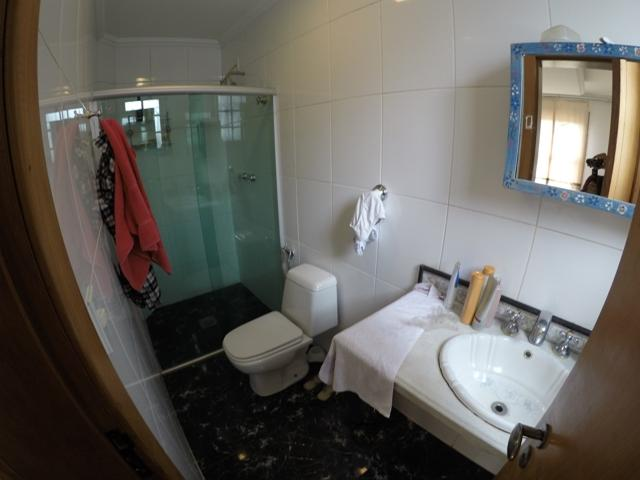 Casa à venda com 5 dormitórios em Braúnas, Belo horizonte cod:32177 - Foto 13