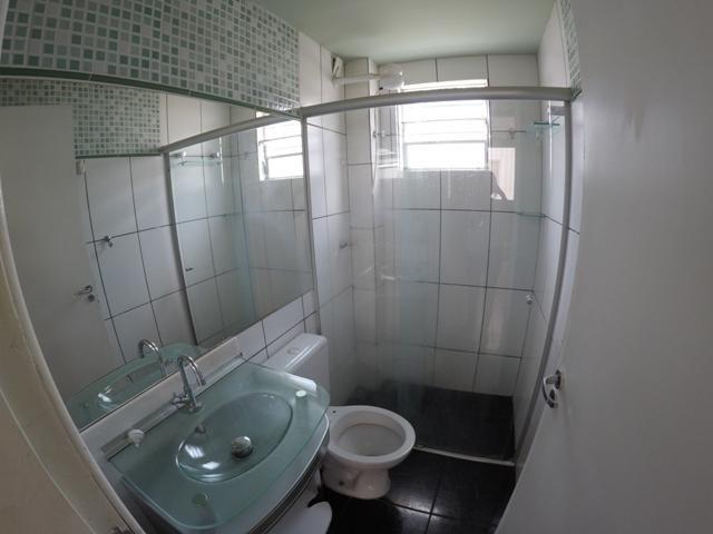 Apartamento à venda com 2 dormitórios em Paquetá, Belo horizonte cod:30381 - Foto 5