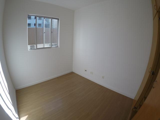 Apartamento à venda com 2 dormitórios em Castelo, Belo horizonte cod:31589 - Foto 4