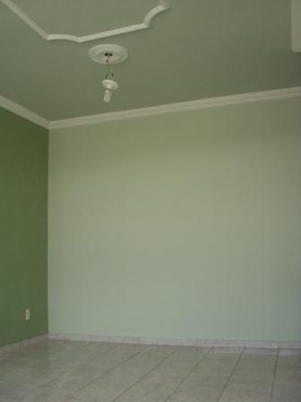 Apartamento à venda com 2 dormitórios em Paquetá, Belo horizonte cod:27616