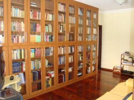 Casa à venda com 3 dormitórios em Castelo, Belo horizonte cod:5742 - Foto 6