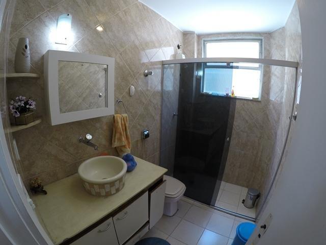Apartamento à venda com 3 dormitórios em Ouro preto, Belo horizonte cod:25190 - Foto 8