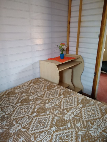 Alugo casa praia de Magistério - Foto 8