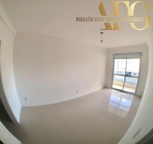 Apartamento 2 dormitórios sendo 1 suíte , excelente localização em Campinas - Foto 7