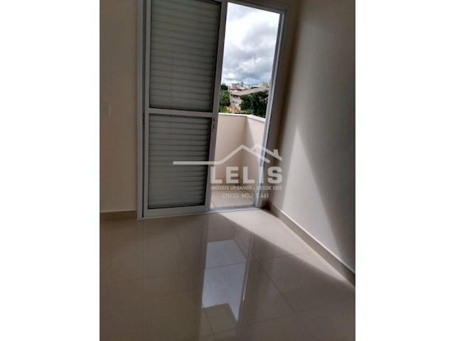 Apartamento à venda com 2 dormitórios em Santa mônica, Uberlândia cod:91 - Foto 13