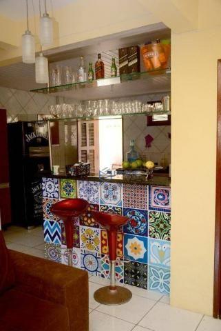 Casa com 4 dormitórios à venda, 200 m² por R$ 340.000,00 - Passaré - Fortaleza/CE - Foto 10