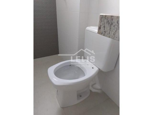 Apartamento à venda com 2 dormitórios em Santa mônica, Uberlândia cod:91 - Foto 11