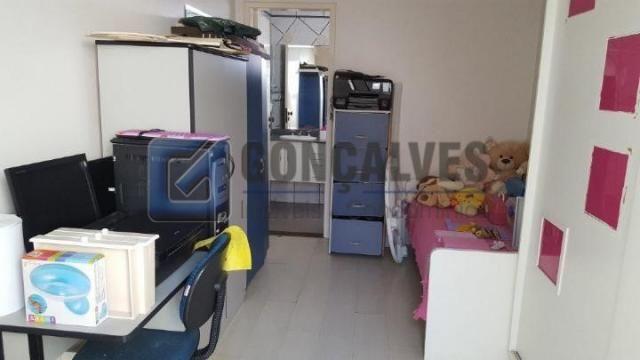 Casa à venda com 4 dormitórios cod:1030-1-47641 - Foto 2